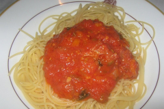 cucina-nostrana-1