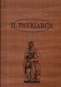 Ristorante Pizzeria Modena
